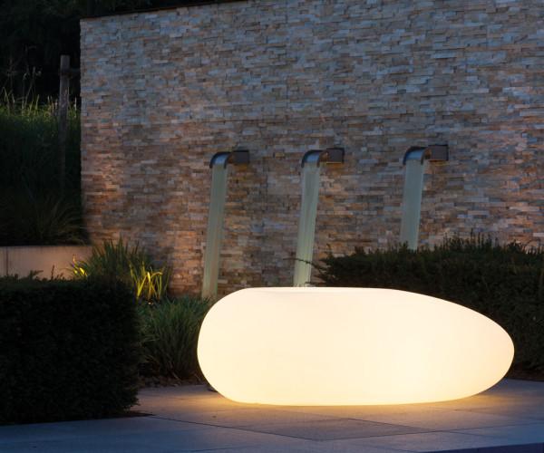 lichtobjekte-storus-pflanzobjekt-lichtobjekt-144x112x50cm-transluzent .jpg