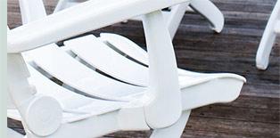 gartenm bel aus kunststsoff in hannover und hamburg ludwig drau en und drinnen wohnen. Black Bedroom Furniture Sets. Home Design Ideas