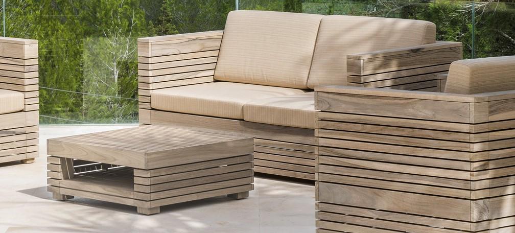 auflagen f r geflechtsessel in hannover und hamburg. Black Bedroom Furniture Sets. Home Design Ideas