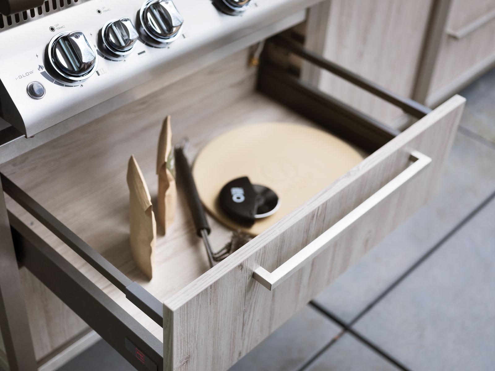 Outdoorküche Möbel Qualität : Exclusive outdoorküchen in hannover und hamburg ludwig draußen