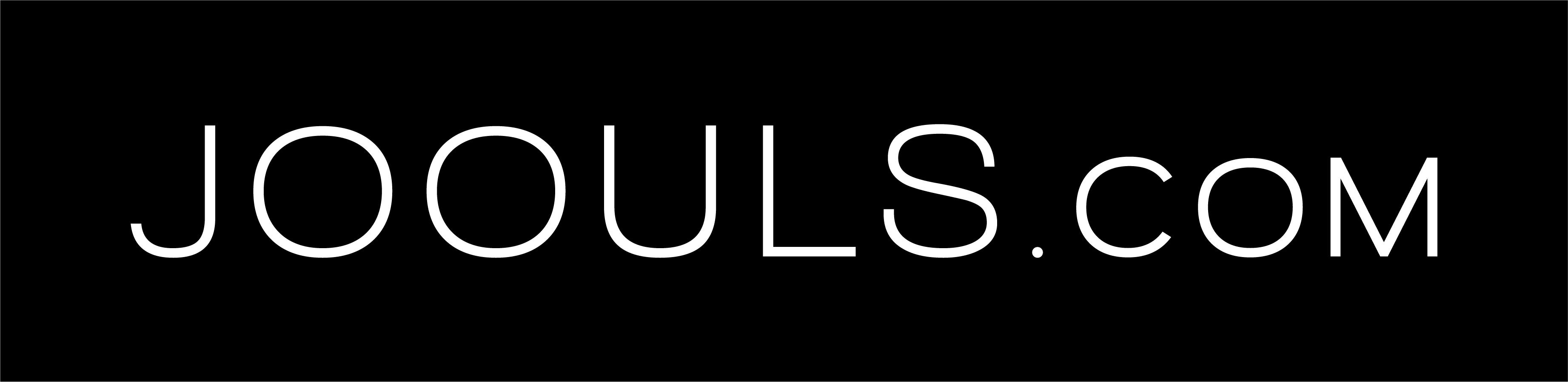 JOOULS-COM_2019_Logo_auf_schwarz