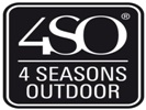 4 Seasons Outdoor GmbH