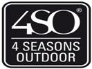 4 Seasons Outdoor GmbH
