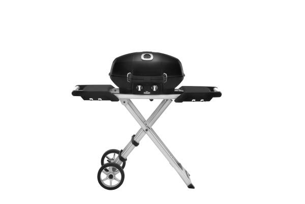 grills-napoleon-gasgrill-travelq-pro285-mit-klappbarem-wagen-gasflaschenanschluss-vorne.jpg