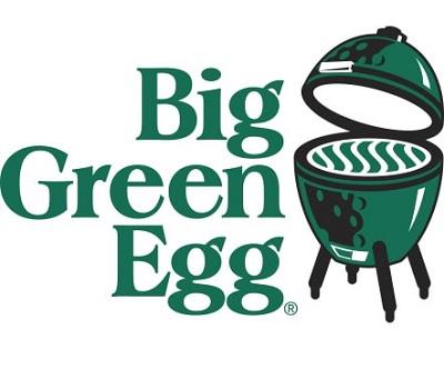 Big Green Egg Deutschland GmbH