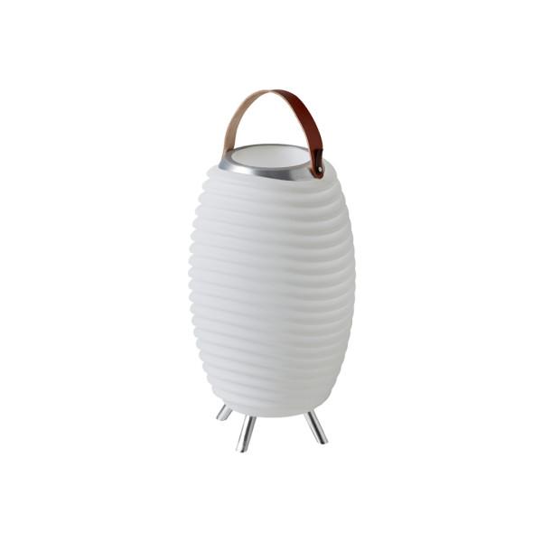 led-lampe-kooduu-synergy-35s-sektkühler-41cm-bluetooth-lautsprecher.jpg