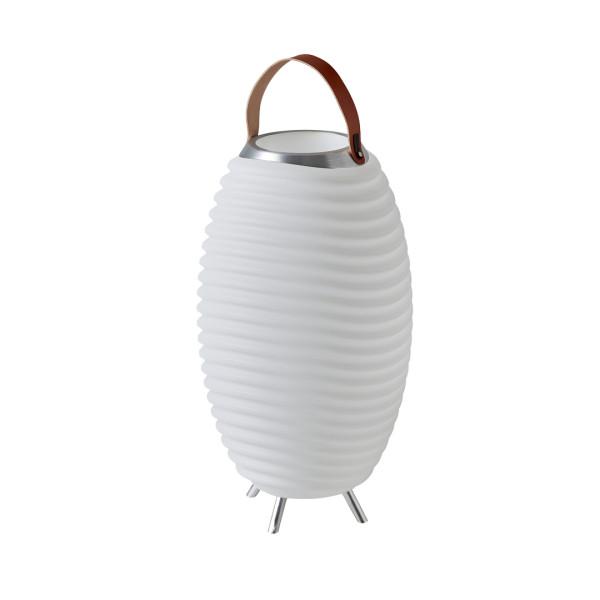 led-lampe-kooduu-synergy-50s-sektkühler-56cm-bluetooth-lautsprecher.jpg