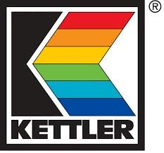 Kettler Freizeit GmbH
