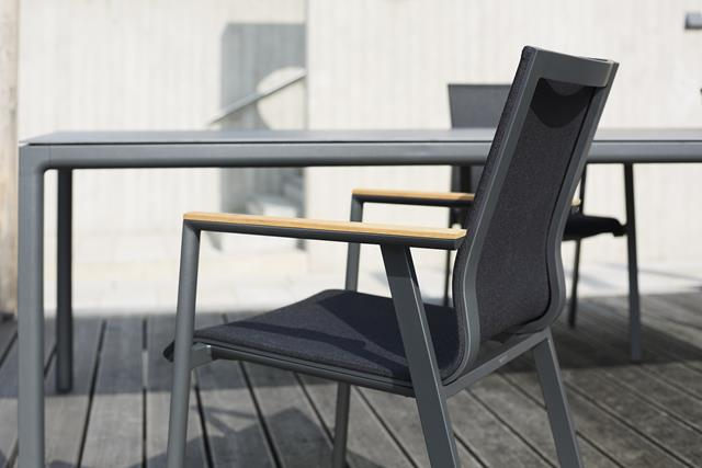 solpuri gartenst hle in hannover und hamburg ludwig drau en und drinnen wohnen. Black Bedroom Furniture Sets. Home Design Ideas