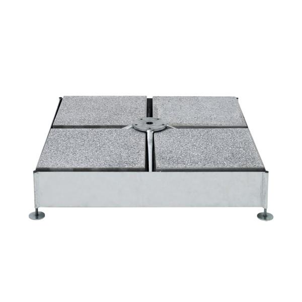 befestigung-glatz-sockel-m4-120kg-8-platten-40×40×4cm-91×91×11.5-15.5cm-stahl-verzinkt-justierbar-nivellierbar.jpg